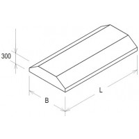 Плиты ЖБ для ленточного фундамента